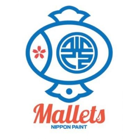 日本ペイントマレッツが打浪優と契約更新 4季連続所属 4thシーズン卓球Tリーグ