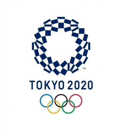 スウェーデンと中国香港チームが東京五輪の代表選手、出場種目を発表 2021卓球