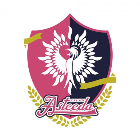 女子新チームの九州アスティーダ、韓国の至宝 申裕斌との契約を発表 4thシーズン卓球Tリーグ