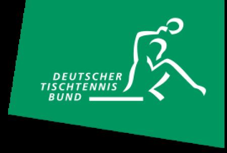 ブンデスリーガの新シーズンが開幕 昨季王者は白星発進 田中は出場なし 2021ドイツ卓球