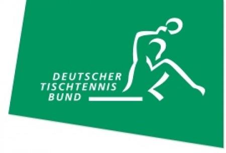 3チームが開幕3連勝 シュトゥンパーは個人成績首位に 2021ドイツ・ブンデスリーガ 第3節 卓球