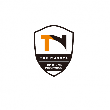 インカレ準優勝、神戸松蔭女子学院大の2選手、枝廣瞳と鶴岡菜月がトップ名古屋に新加入 4thシーズン卓球Tリーグ