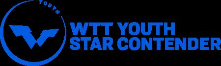 ハンガリー勢が活躍 WTTユースコンテンダー・ベオグラード大会が開催 2021WTTユース