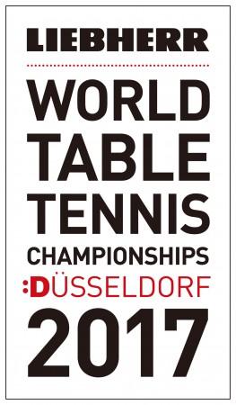 日本とゆかりのある選手らも登場 ITTF世界選手権デュッセルドルフ大会2日目 卓球