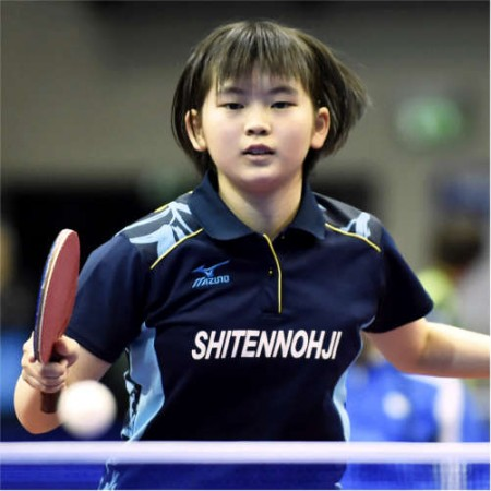 MAKI Shiomi