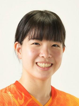 MAMI Okawa
