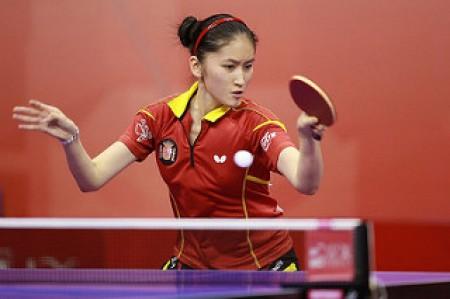 ZHANG Sofia-Xuan