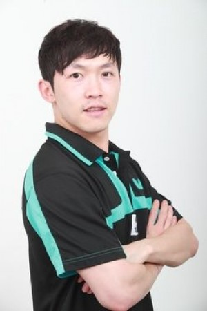 JEONG Sangeun