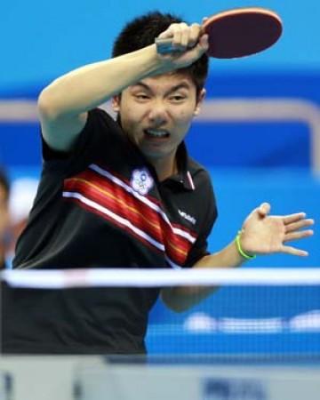 YANG Heng-Wei