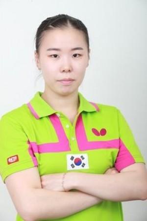 YOO Eunchong