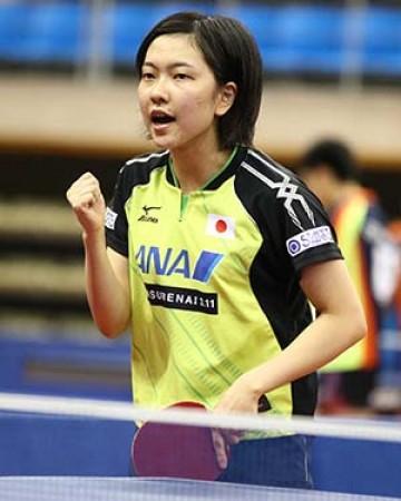 RIRA Ishikawa