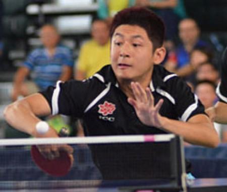 TAO Wenzhang