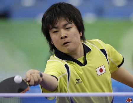 SEIYA Kishikawa