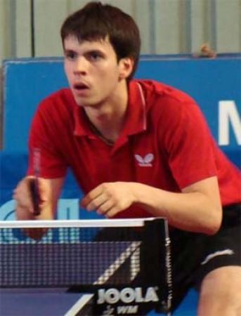 GOLOVANOV Stanislav