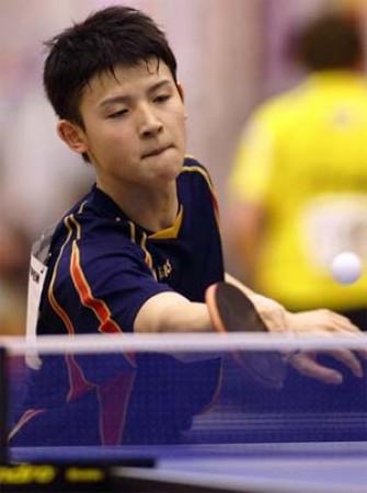 TAIMU Arinobu