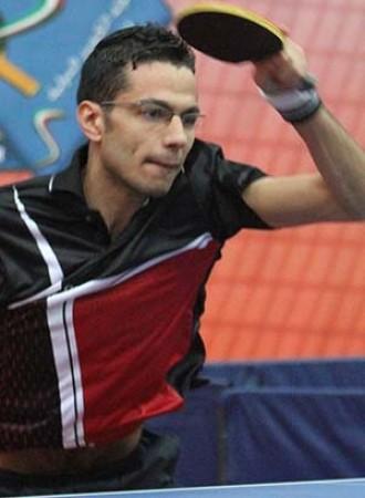 ELSOBKY Mohamed