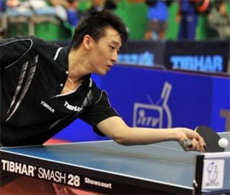 FENG Xiaoquan