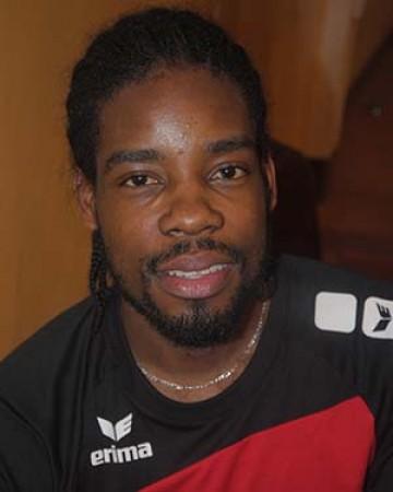 AGBETOGLO Mawussi