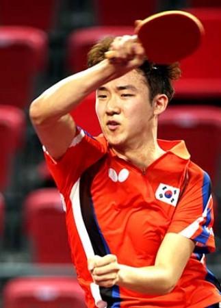 CHOI Deokhwa