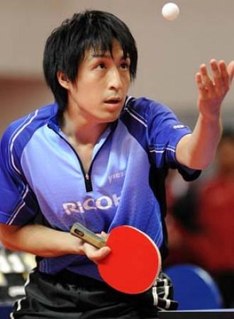 TATSUO Seyama
