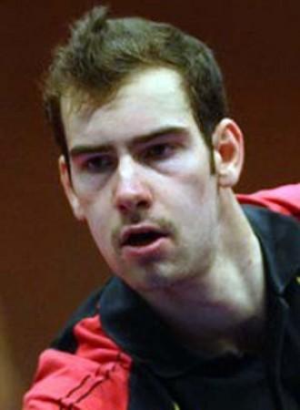 BIERNY Ludovic