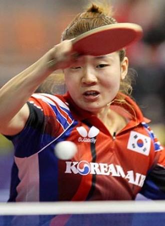 KIM Junghyun