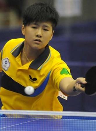 CHIN Hsiao-Chun