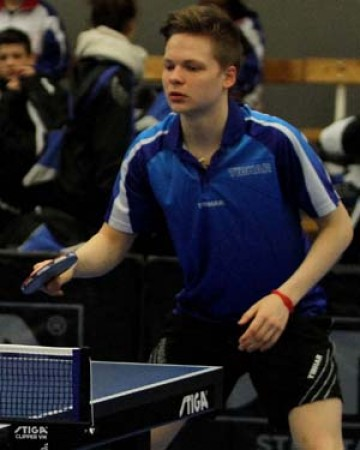 SEMENOV Andrey