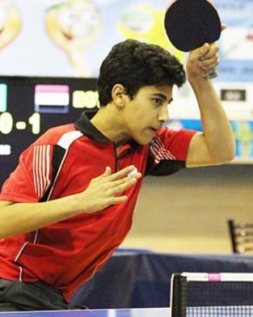 ABDEL-AZIZ Youssef
