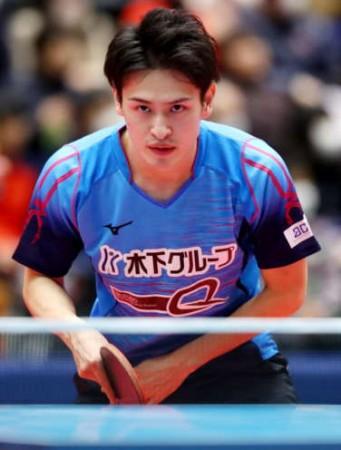YUYA Oshima