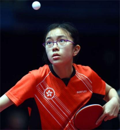 NG Wing Lam