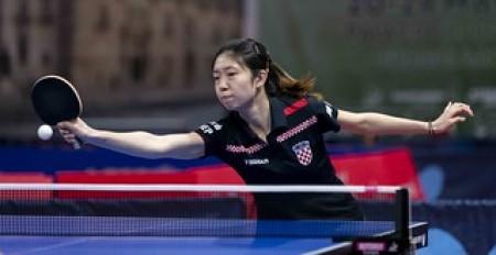 SUN Jiayi