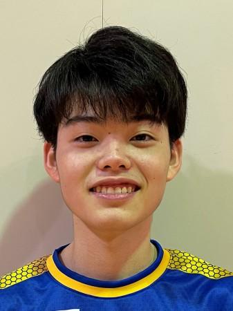 YUMA Tanigaki