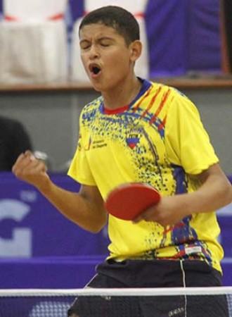 RIOFRIO Emiliano
