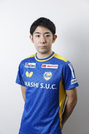 ASUKA Machi