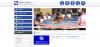 沖縄県卓球協会