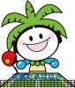 高鍋町卓球協会