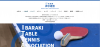 茨城県卓球連盟