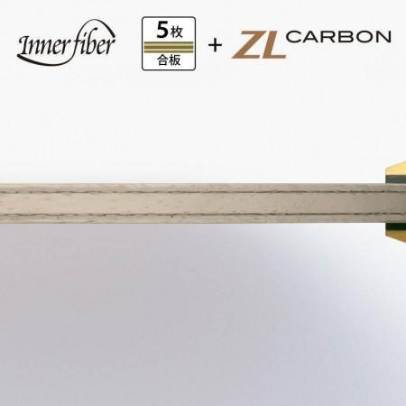 張本智和インナーフォース ZLC
