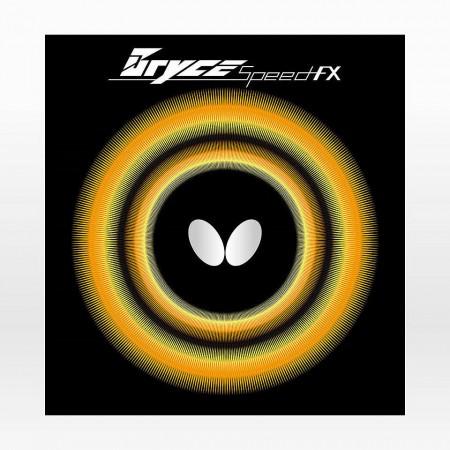 ブライス スピードFX