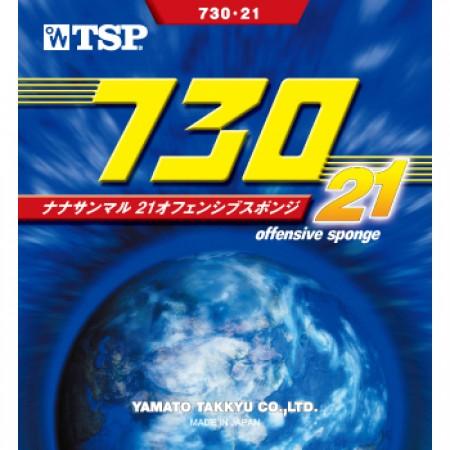 730・21 sponge