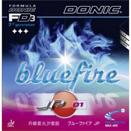 ブルーファイア JP 01
