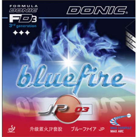 ブルーファイア JP 03