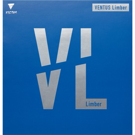 VENTUS Limber (ヴェンタス スピン)