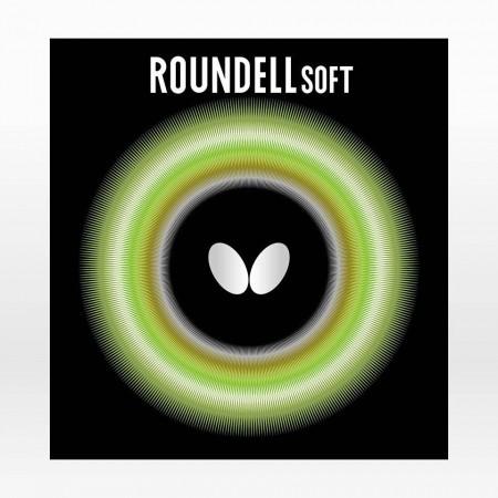 ラウンデル ソフト