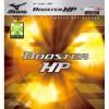 ブースター HP