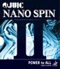 ナノスピンⅡ