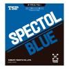 スペクトル ブルー