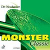 モンスタークラシック(MONSTER CLASSIC)