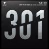 VLB>301